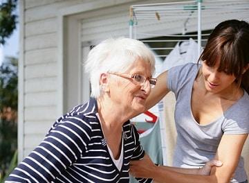 L-UNCCAS-cree-le-Prix-du-service-d-aide-a-domicile