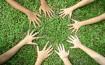 Un-Grenelle-des-associations-sur-la-scolarisation-des-enfants-handicapes-le-25-janvier