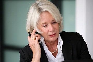 Comment-mieux-tirer-parti-de-l-experience-et-du-potentiel-des-seniors-dans-le-management-public