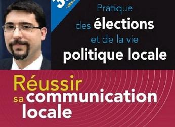 La-majorite-des-contentieux-electoraux-pose-la-question-de-l-utilisation-de-la-communication-de-la-collectivite-a-des-fins-electorales