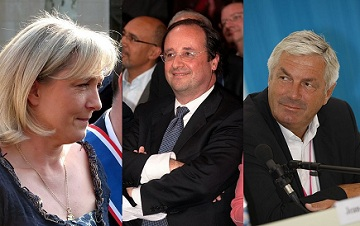 Sauvadet-Hollande-Le-Pen-et-les-fonctionnaires