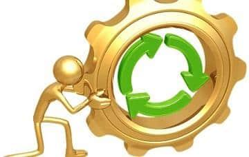 L-eco-communication-une-demarche-aux-nombreux-avantages-trop-souvent-negligee-par-les-collectivites-territoriales_reference