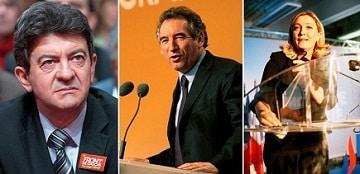 Check-up-sante-des-candidats-a-la-presidentielle-Marine-Le-Pen-Francois-Bayrou-et-Jean-Luc-Melenchon