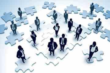Organiser-et-faciliter-la-mobilite-des-agents