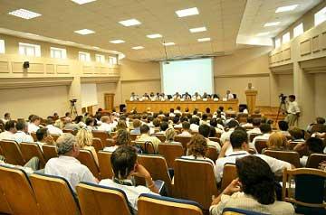 Reforme-territoriale-et-democratie-locale