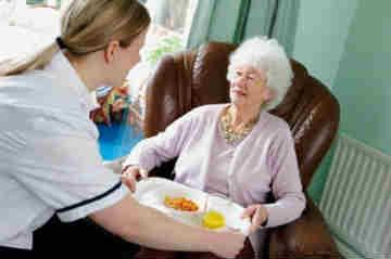 Maladie-d-Alzheimer-des-formations-gratuites-pour-les-aidants-familiaux