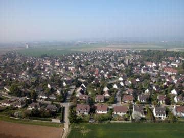 Ameliorer-l-indemnisation-des-maires-des-petites-communes