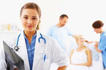 Plan-psychiatrie-et-sante-mentale-2011-2015-une-nouvelle-mission-de-service-public-en-perspective