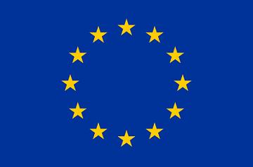 Les-fonds-europeens-une-manne-financiere-a-saisir-pour-l-hopital