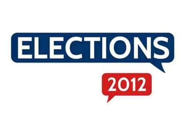 L-AMF-s-adresse-aux-candidats-a-la-presidentielle