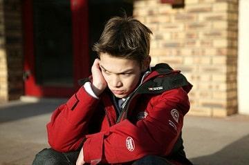L-UNICEF-France-veut-un-ministere-dedie-a-l-enfance-et-a-l-adolescence