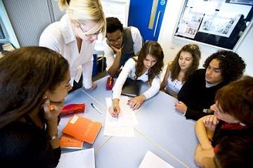 L-evaluation-des-enseignants-a-nouveau-sur-le-devant-de-la-scene