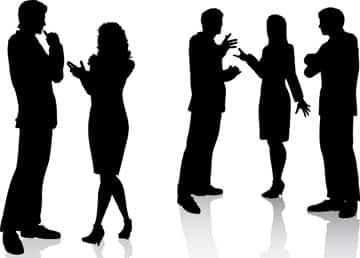 L-egalite-professionnelle-dans-la-fonction-publique-evoquee-en-Conseil-des-ministres