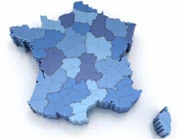 Carte-intercommunale-une-loi-assouplit-la-reforme