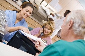 La-qualite-hospitaliere-vue-par-les-patients