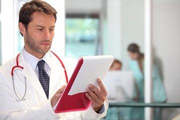 Moins-d-incidents-contre-les-medecins-en-2011-selon-le-conseil-de-l-Ordre