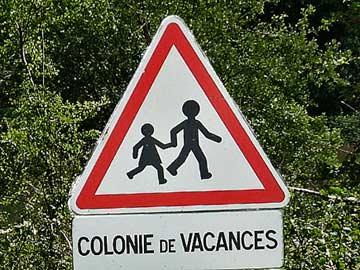Le-gouvernement-promet-un-bon-deroulement-des-colonies-de-vacances-cet-ete