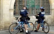 Police-municipale-satisfaction-des-organisations-syndicales-concernant-les-propositions-de-la-CCPM