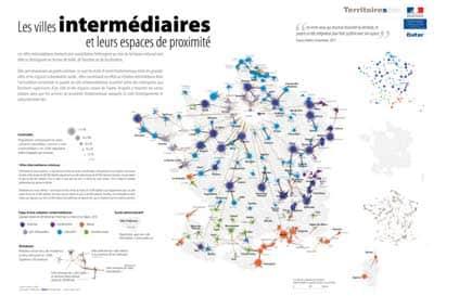 Quelle-organisation-urbaine-pour-la-France-de-2040