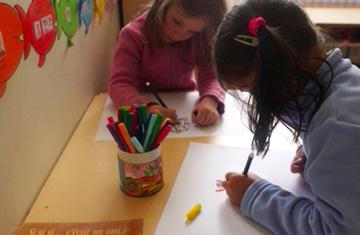 Maternelle-Luc-Chatel-lance-un-nouveau-projet-d-observation-des-enfants-en-difficulte