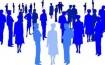 Lutte-contre-la-precarite-les-agents-contractuels-accedent-au-CDI-et-a-l-emploi-titulaire
