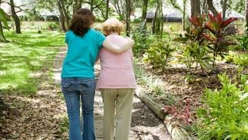 Les-retards-du-plan-Alzheimer-2008-2012