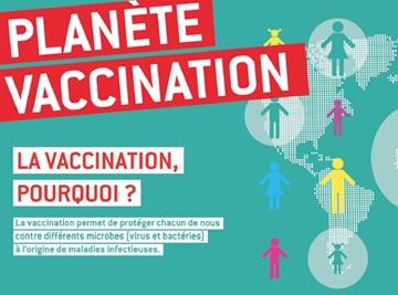 Ouverture-de-la-Semaine-europeenne-de-la-vaccination