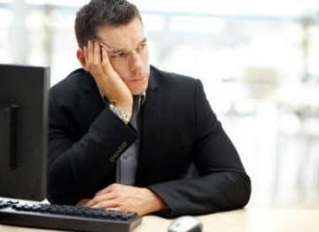 Les-principaux-leviers-d-actions-pour-maitriser-l-absenteisme-dans-la-FPT