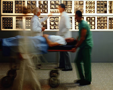 Gerer-le-personnel-medical-et-hospitalier-difficultes-et-enjeux