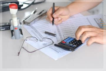 Devenir-agent-comptable-d-etablissement-public-a-caractere-scientifique-culturel-et-professionnel