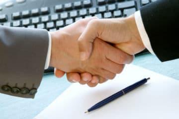 Une-circulaire-actualise-les-modalites-de-recours-au-contrat-de-partenariat