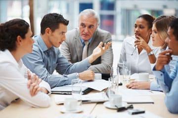 Dialogue-competitif-les-criteres-de-choix-des-offres-doivent-etre-precis