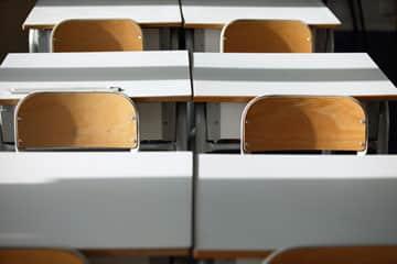 Le-remplacement-des-enseignants-absents