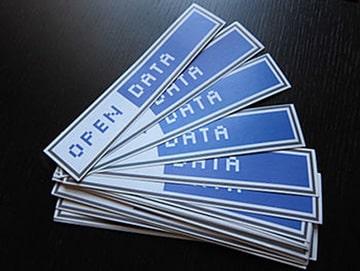 Open-Data-le-Conseil-national-du-Numerique-emet-plusieurs-propositions