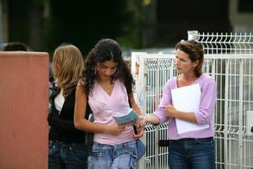 Elections-des-representants-de-parents-d-eleves-aux-conseils-d-administration