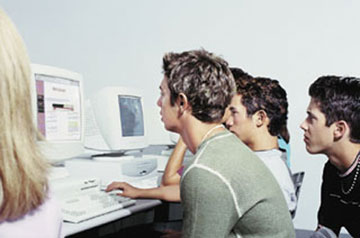 Le-numerique-dans-l-education-financement-et-evaluation