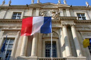 Jean-Marc-Ayrault-lance-une-mission-sur-la-reforme-de-l-Etat