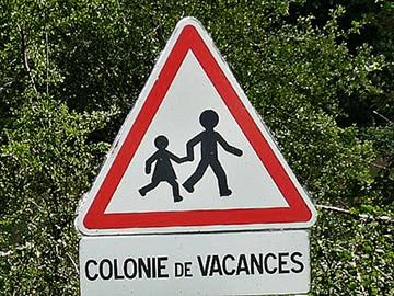 Anne-Carayon-Les-colos-sont-des-lieux-educatifs