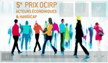 Les-laureats-2012-du-Prix-OCIRP-Acteurs-Economiques-Handicap