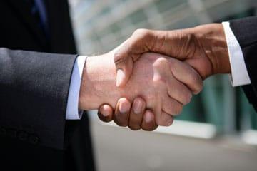 L-accord-cadre-mono-attributaire