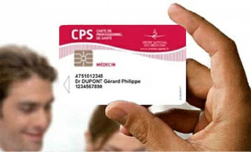 La-carte-CPS-cle-d-entree-dans-la-e-sante