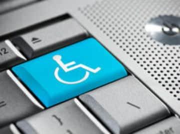 Evaluation-de-la-reconnaissance-de-la-lourdeur-du-handicap