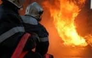 Incendie-dans-les-etablissements-recevant-du-public-quelles-precautions-prendre