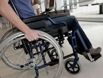 L-assujettissement-des-entreprises-a-l-obligation-d-emploi-des-travailleurs-handicapes