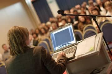 Democratie-participative-Il-faut-engager-les-citoyens-dans-le-processus-de-decisions