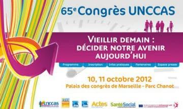 L-Unccas-consacre-son-65e-congres-au-vieillissement