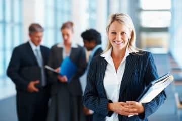 Reforme-de-la-categorie-B-le-nouveau-statut-particulier-du-cadre-d-emplois-des-redacteurs-territoriaux