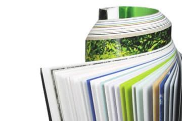 Comment-gerer-la-remise-simultanee-d-offres-papier-et-electronique