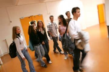 APS-nouvelles-recrues-de-l-education