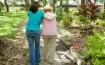 Des-premieres-mesures-pour-prevenir-le-suicide-des-personnes-agees